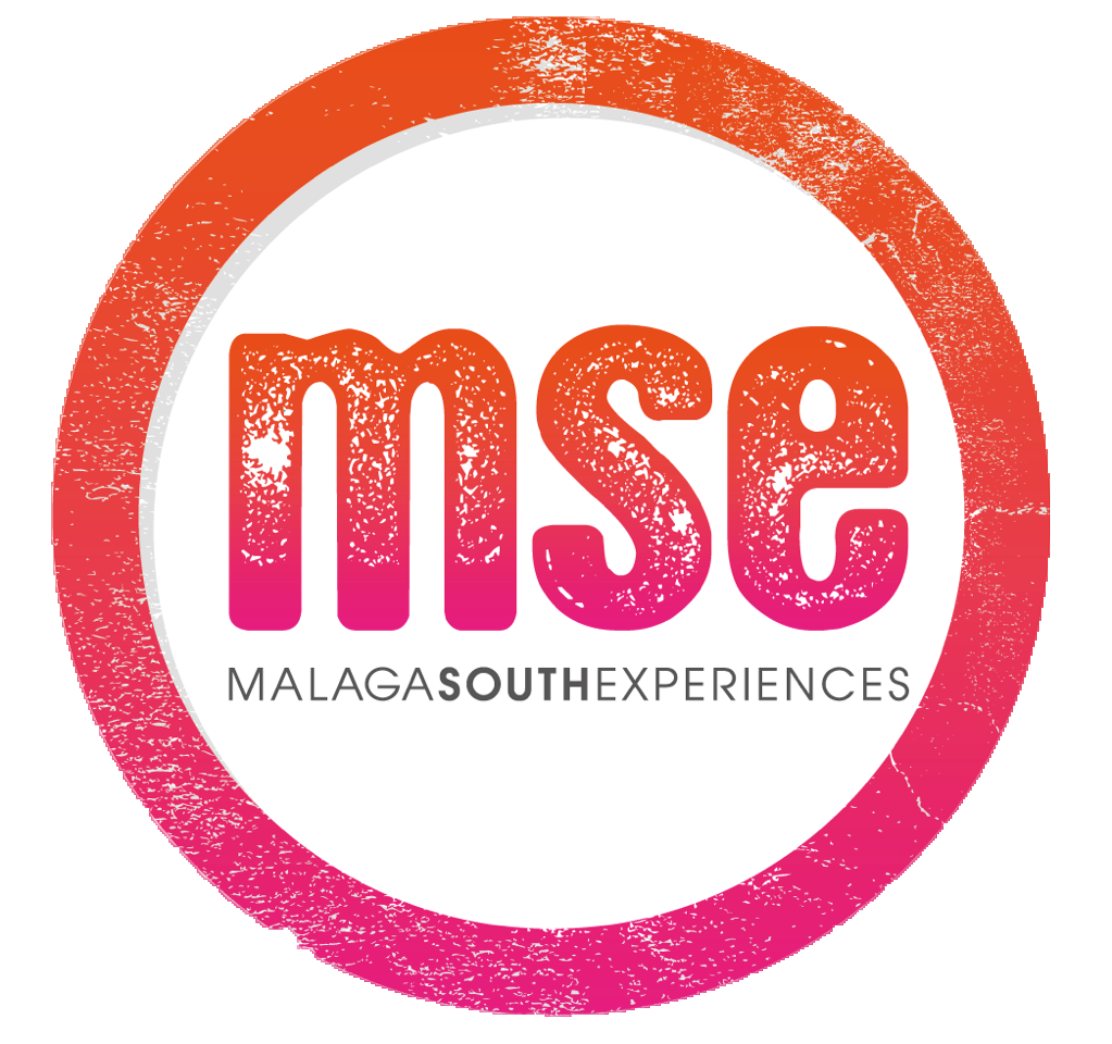 Malaga South Experiences